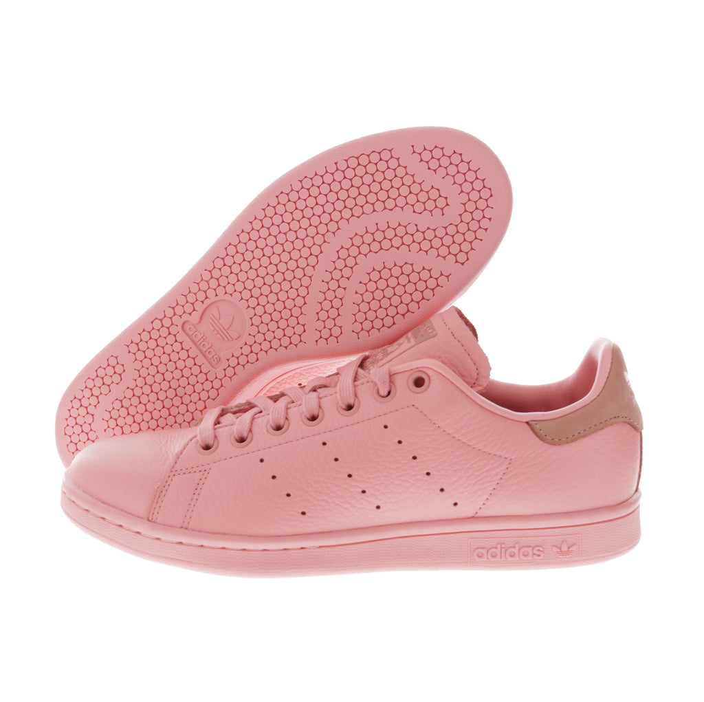 adidas originals stan smith junior new zealand nz