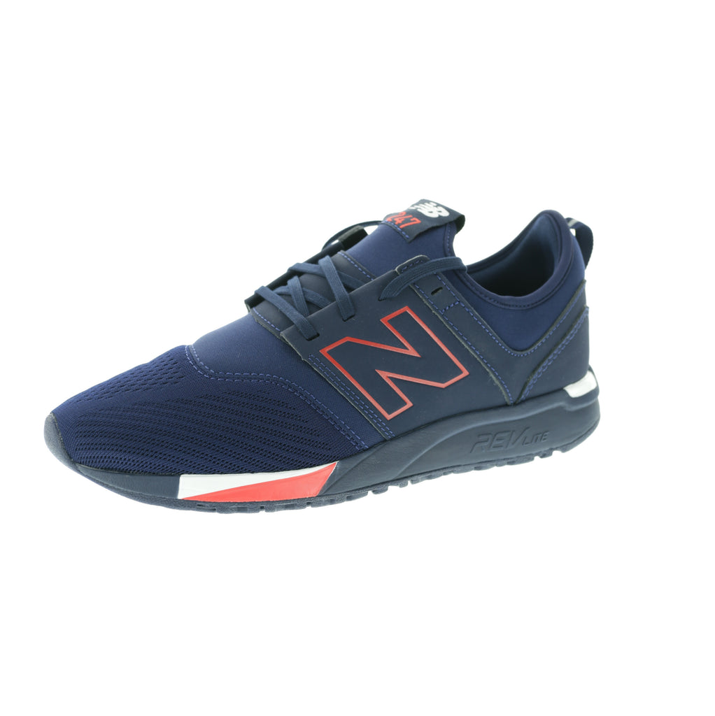 new balance mrl247nr nz