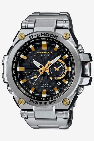 G-Shock Watches - Culture Kings – Culture Kings NZ 08d7cabb09