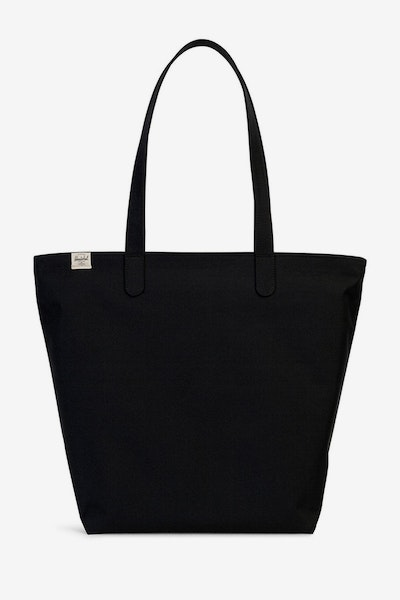 Herschel Bag Co Mica Tote Bag Black