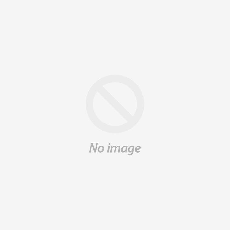 7bc48033078500 Adidas Stan Smith Infant White Green