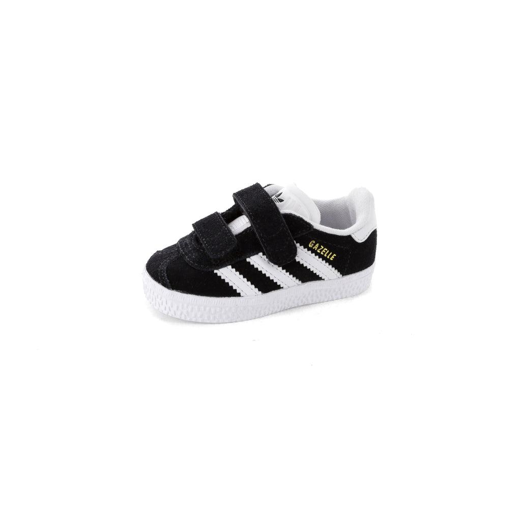 white adidas gazelle mens nz