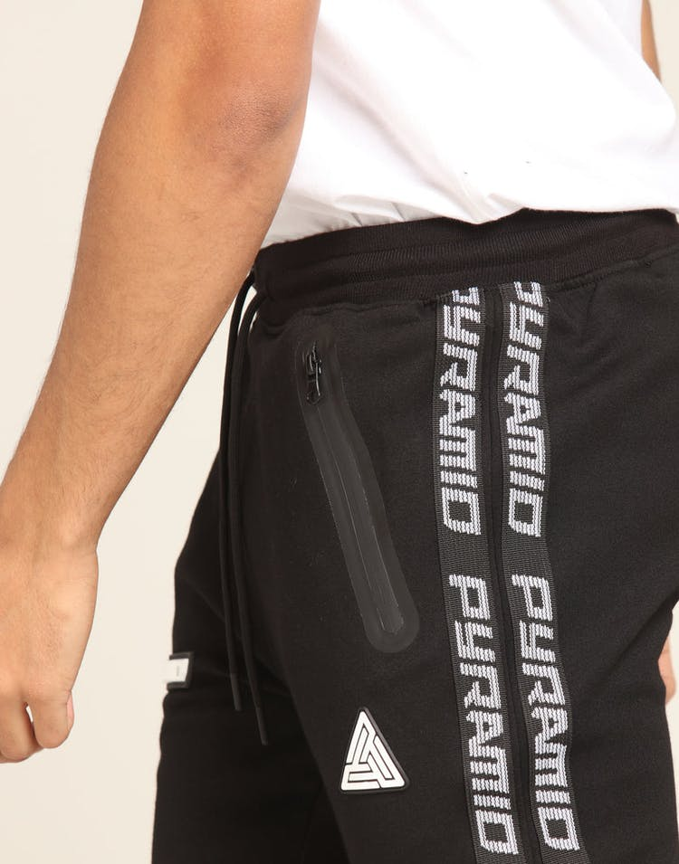 Black Pyramid Pyramid Tech Pant Black