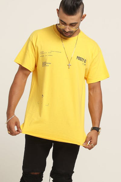 POST MALONE - Official Merchandise - Culture Kings – Culture Kings NZ