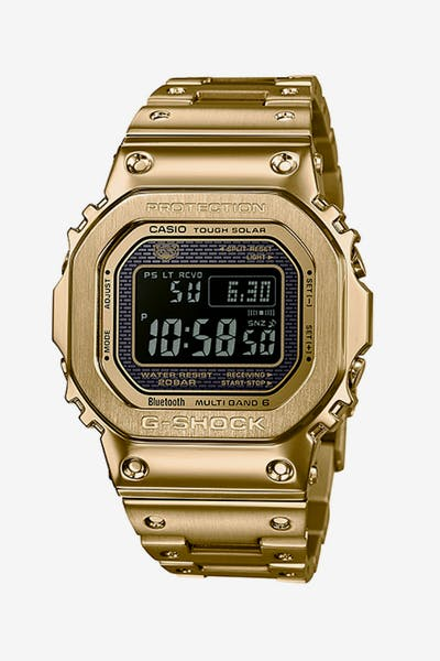 G-Shock Watches - Culture Kings – Culture Kings NZ 7aeb8fa6cbac