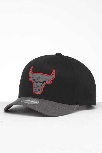 306b101df124e9 Chicago Bulls – Tagged