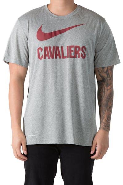 super popular 24a8a ef2e2 Cleveland Cavaliers – Culture Kings NZ