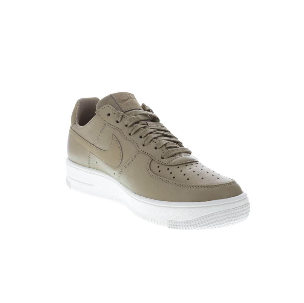 air force 1 tan leather nz