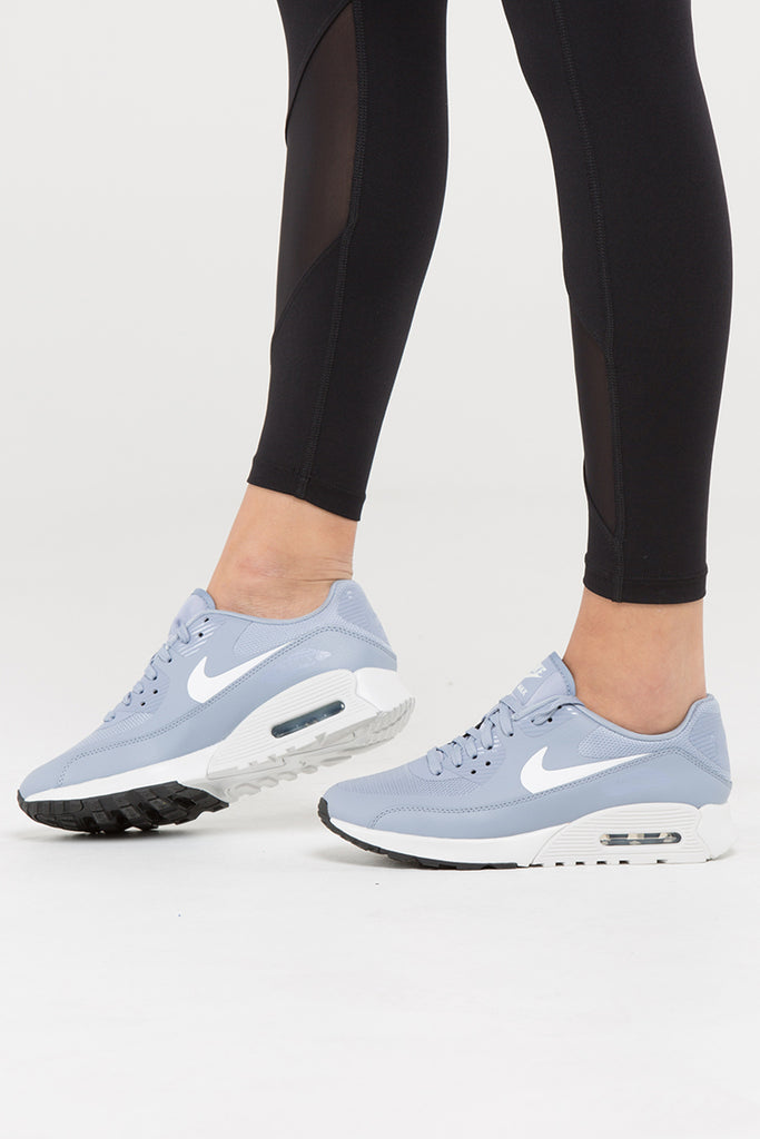 nike wmns air max 90 ultra 2.0