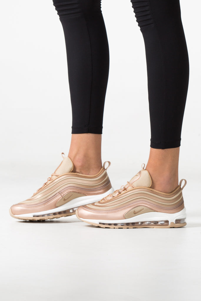 nike air max 97 ultra women's red nz
