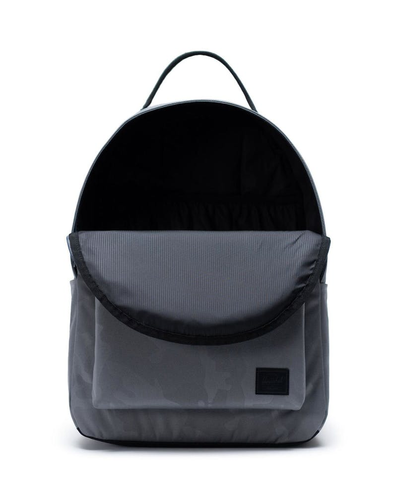 Herschel Bag Co Classic X-Large Backpack Quite Shade/Tonal