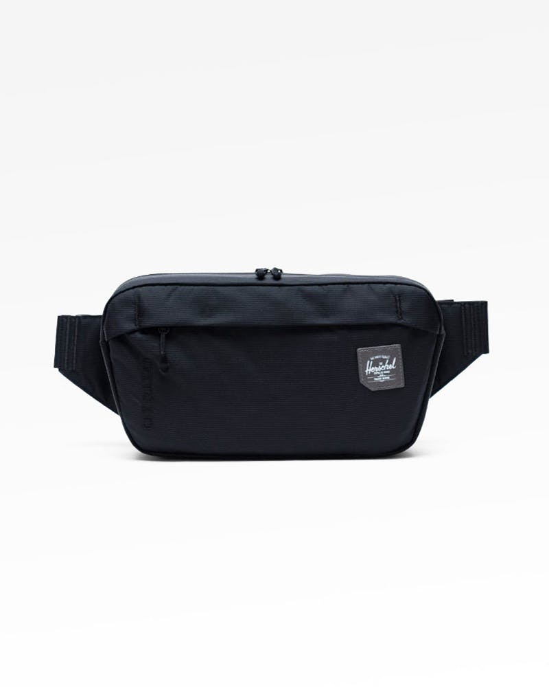 Herschel Bag Co Tour Medium Black