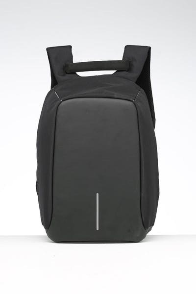 XD Design Bobby Original Backpack Black