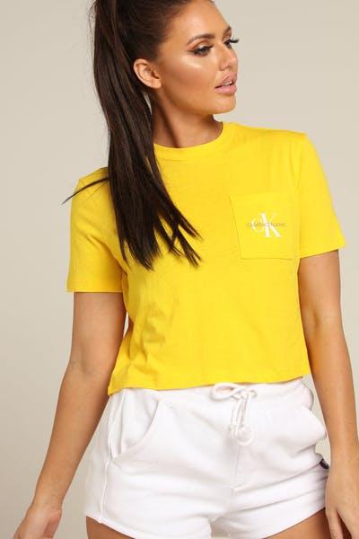 e282ff829d9 Women s Calvin Klein – Tagged