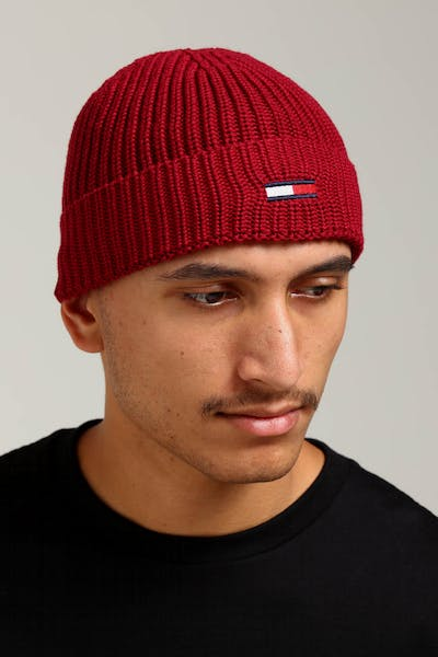 Men s Beanies – Page 2 – Culture Kings NZ 081cb89c620f