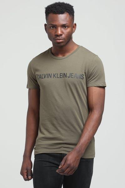 098fce89d135 Calvin Klein - Platinum Apparel, Jeans, Tees, Hoods, Underwear ...