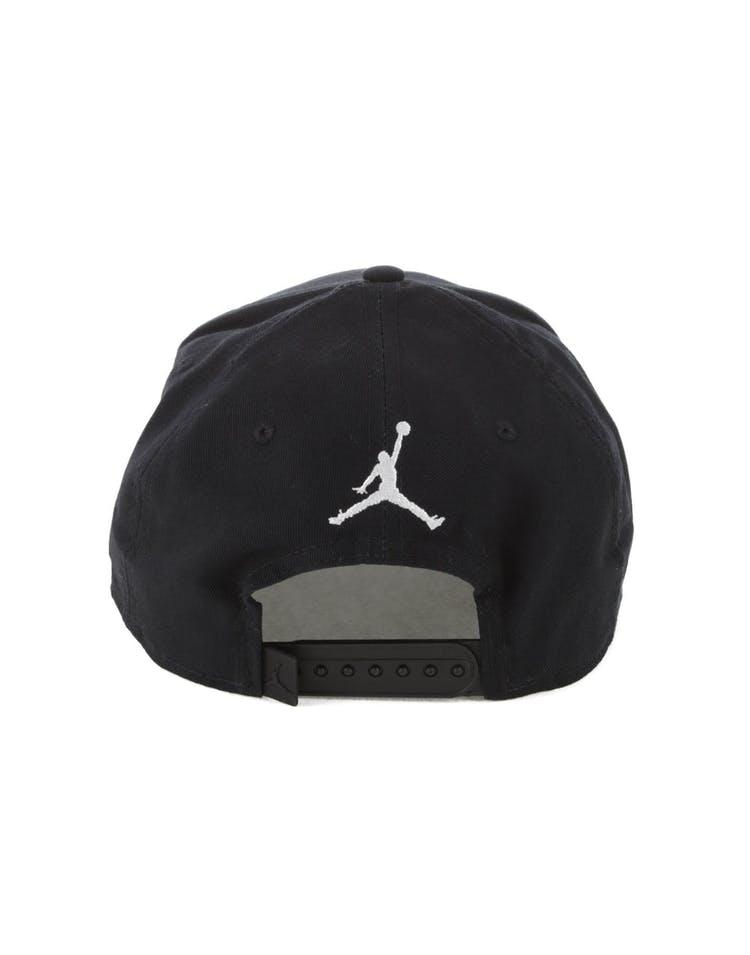 1562972498b Jordan Jumpman