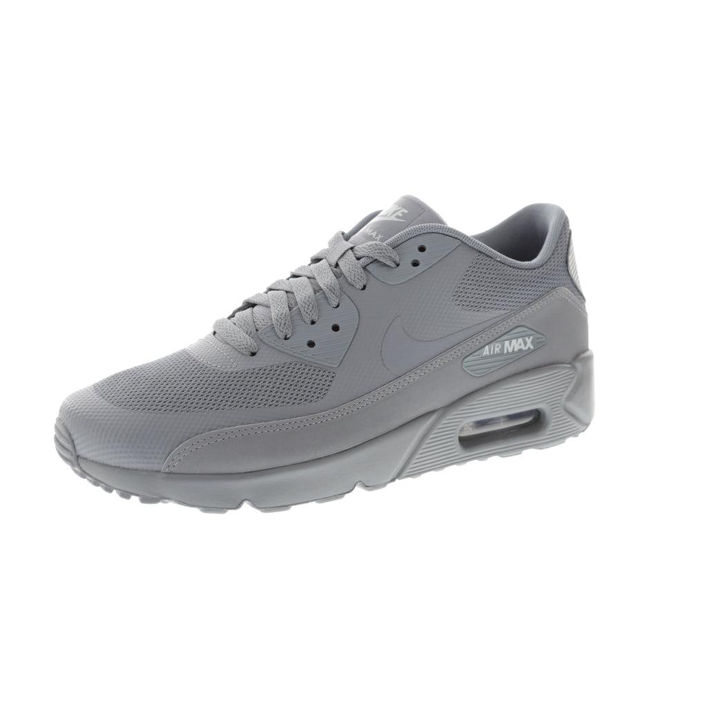 nike air max essential 90 grey