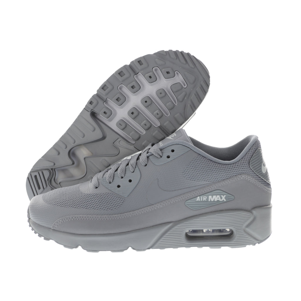 mens nike air max 1 ultra essential shoes nz