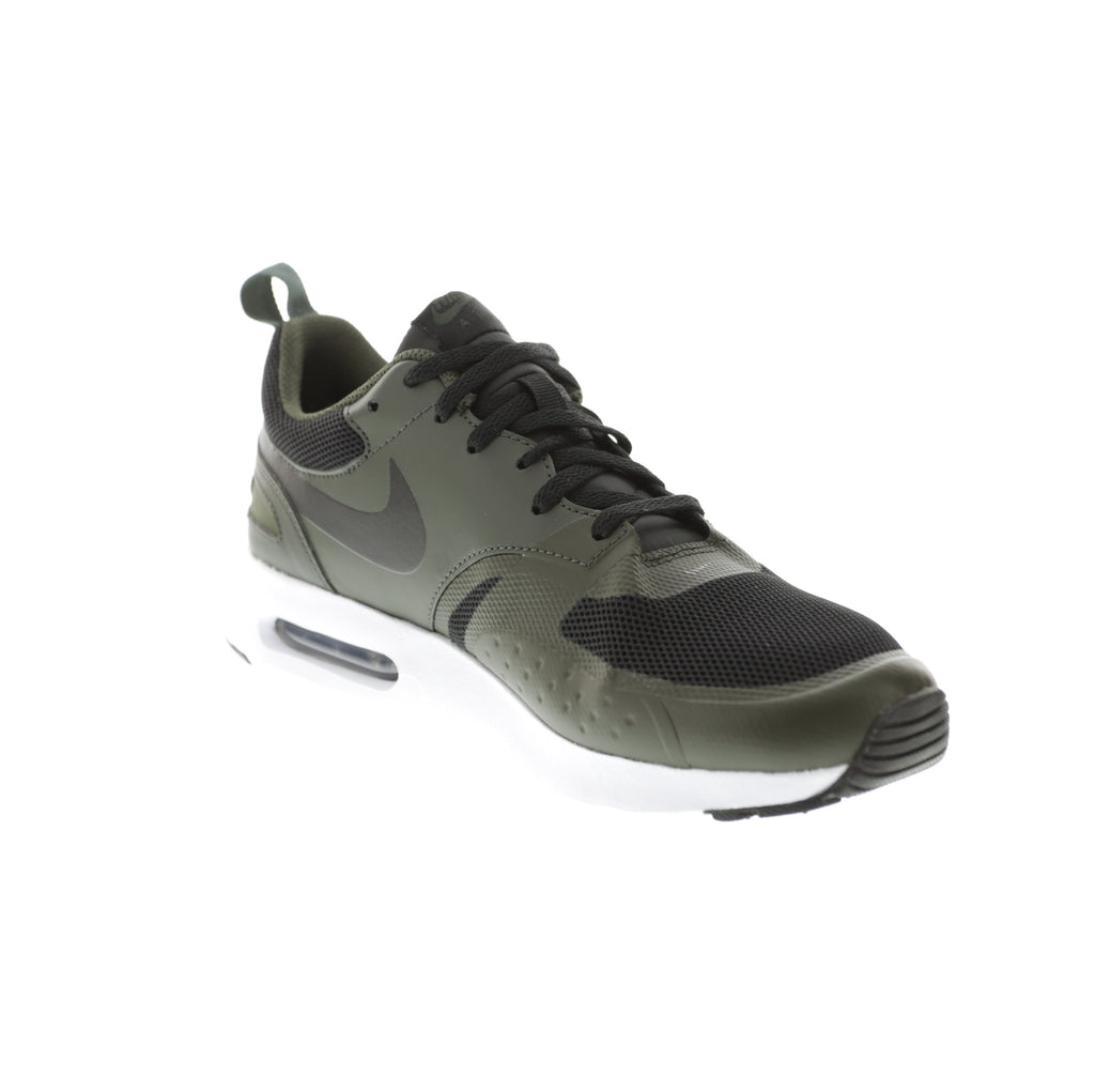 nike air max 1 green camo nz
