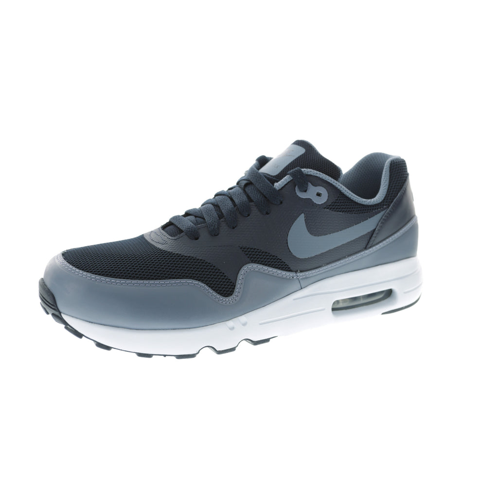 air max 1 essential nz