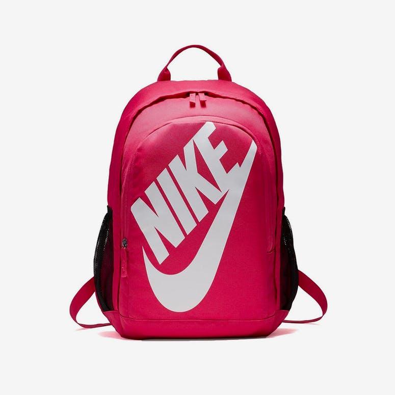 c3c8696026 Nike Sportswear Hayward Futura 2.0 Pink White – Culture Kings NZ