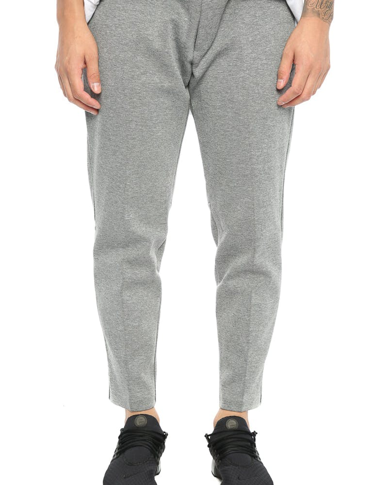 Nike Sportswear Tech Fleece Pant Dark Grey/Black