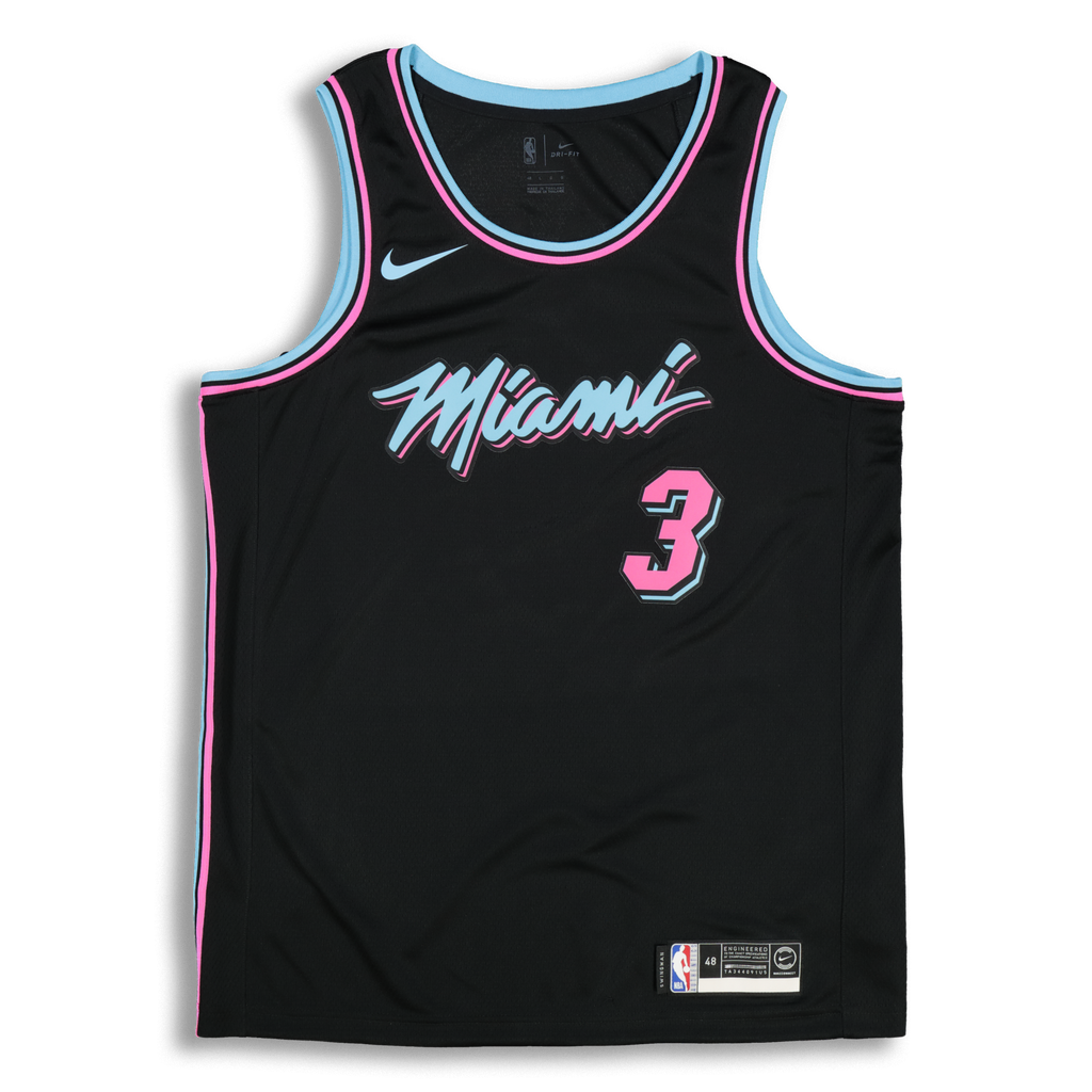 cheap for discount 38703 a361c germany dwyane wade back in black jersey 9add9 87c9e