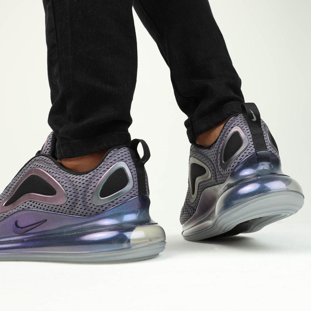 Nike Air Max 97 Og Mens BlackVolt 70% Off
