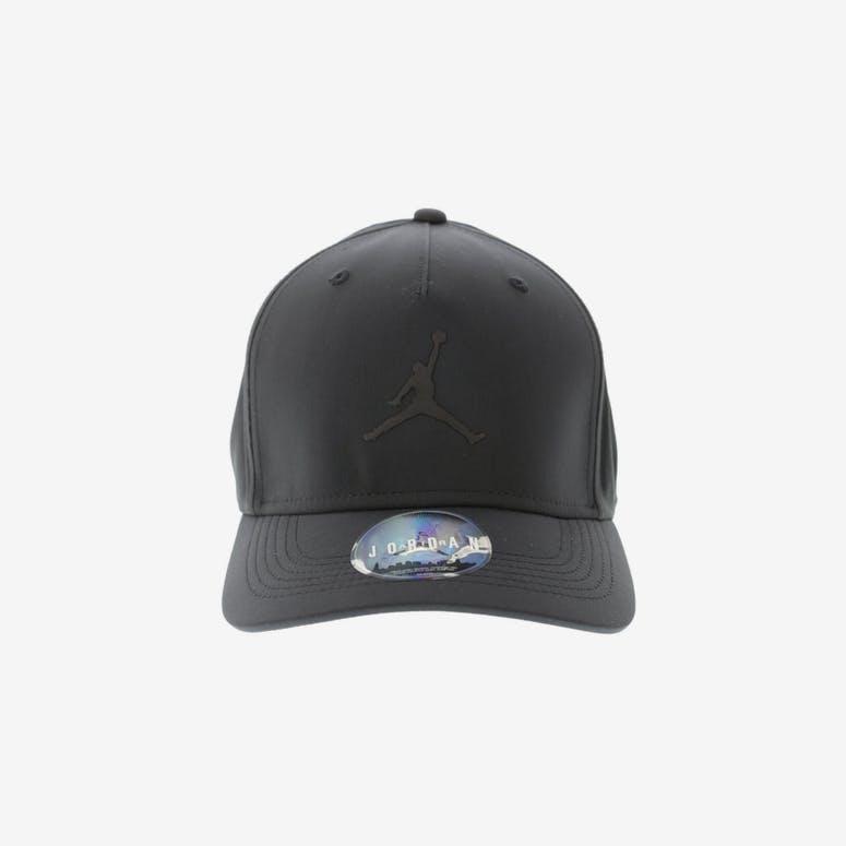aa73bf179ac Jordan Classic 99 Flexfit Black – Culture Kings NZ