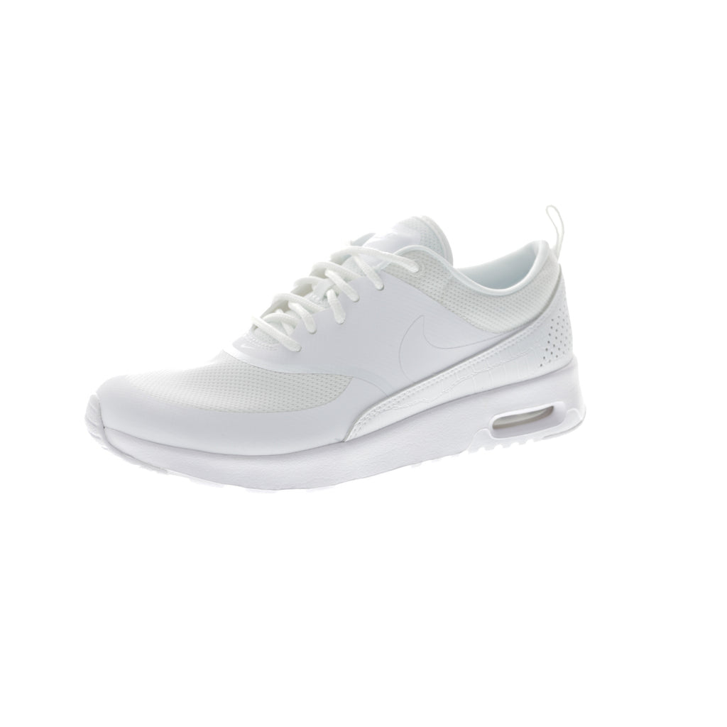 Nike Women's Air Max Thea White/White