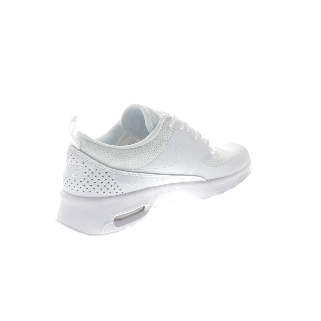 womens air max thea white nz