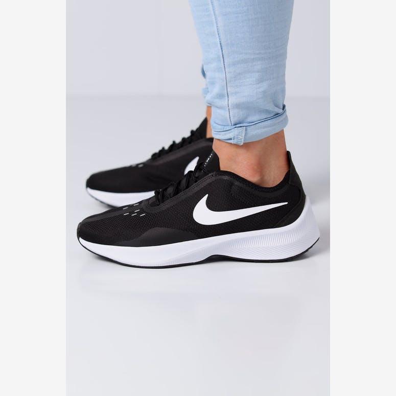 Nike Fast EXP-Z07 Black White  b5e385362