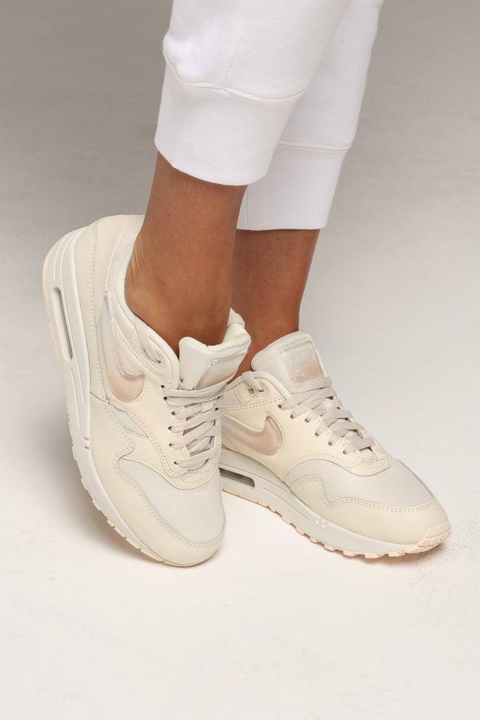 Nike Air Max 1 JP Ivory