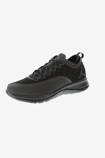 Jordan Trainer Prime Training Black/Anthracite