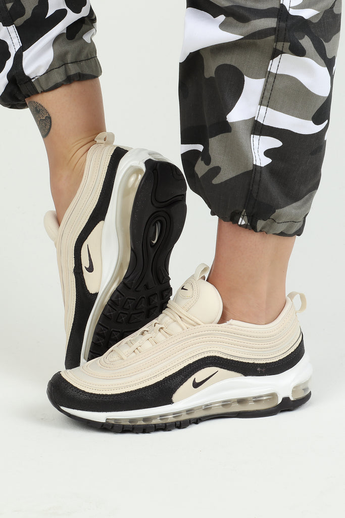 Nike Air Max 97 Premium 917646 202 Compare prices on