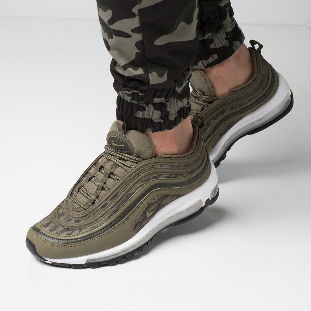 db799d9d47b327 ... germany nike air max 97 aop olive olive black 53e71 63a92