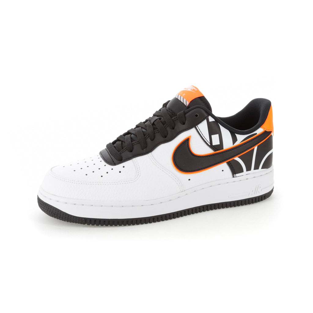 nike air force 1 elite textile men's shoe nz