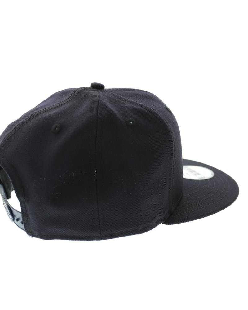 New Era Yankees 9FIFTY Snapback - Navy