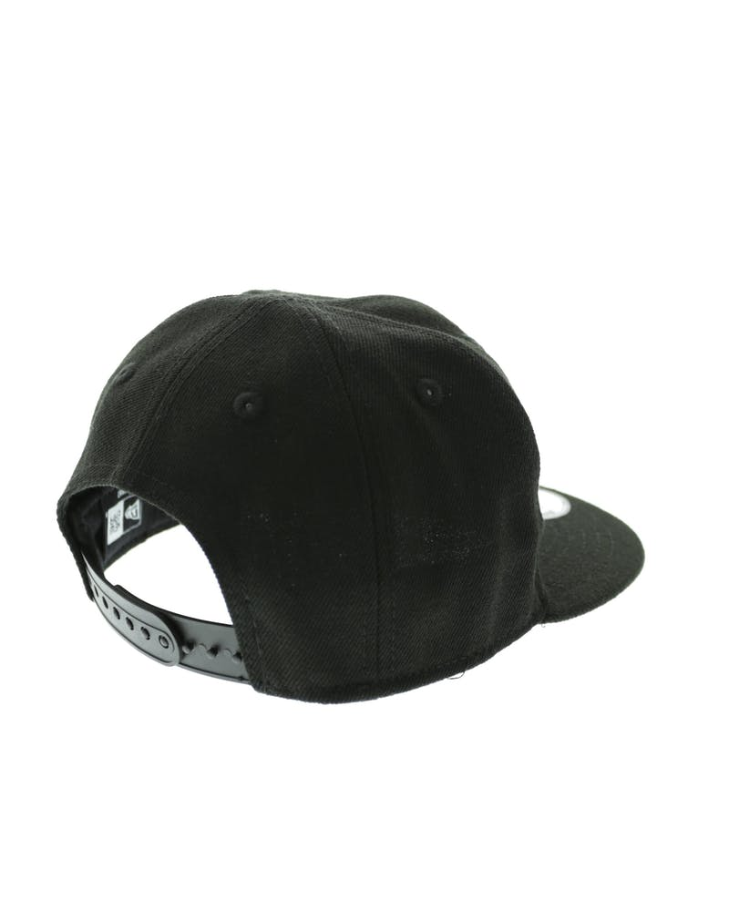 MY 1st Yankees Snapback Black/white