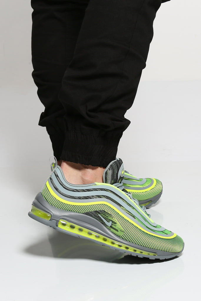 701 97 Voltgreengrey918356 '17 Nike Ultra Air Max yvN8nm0PwO