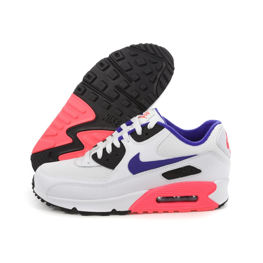 new zealand blue pink nike air max 644c9 9332a