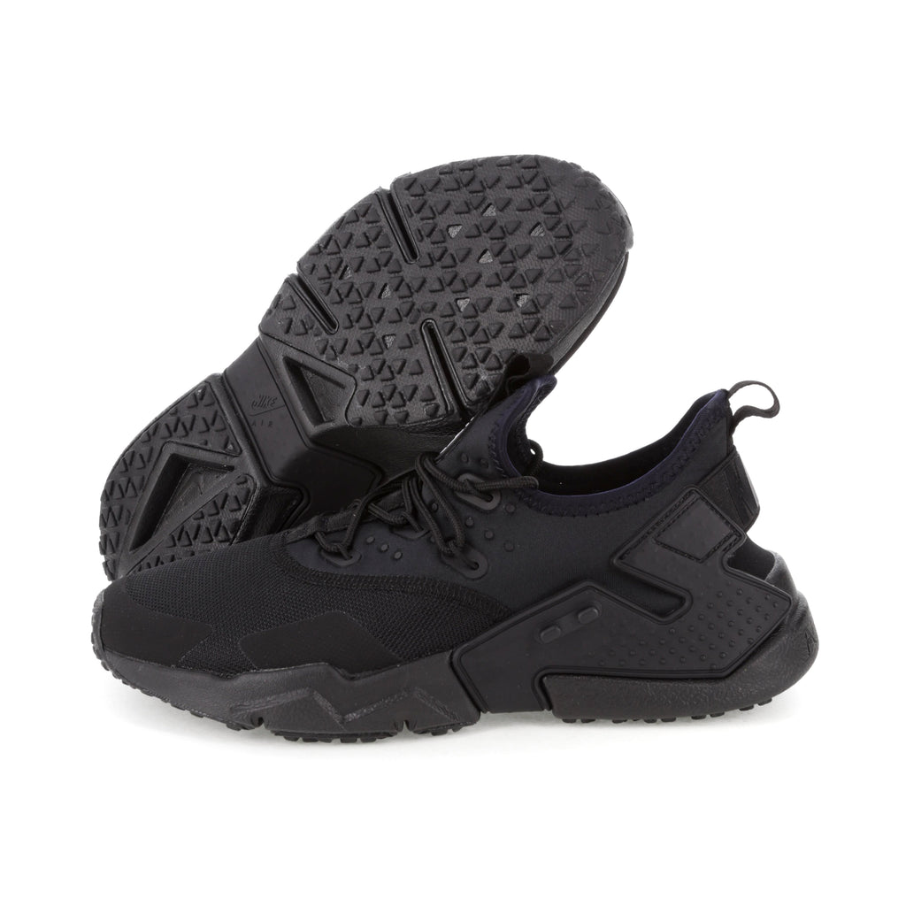 nike huarache drift men nz