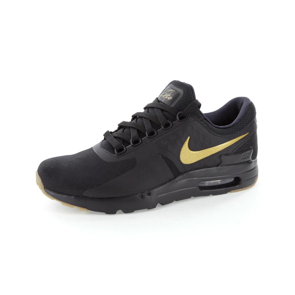 mens nike air max zero 2017 nz