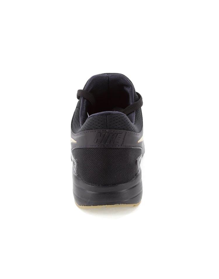 9ef5d89083 Nike Air Max Zero Essential Black/Gold | 876070 015 – Culture Kings NZ