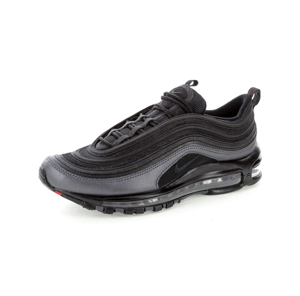 air max 97 all black and red nz