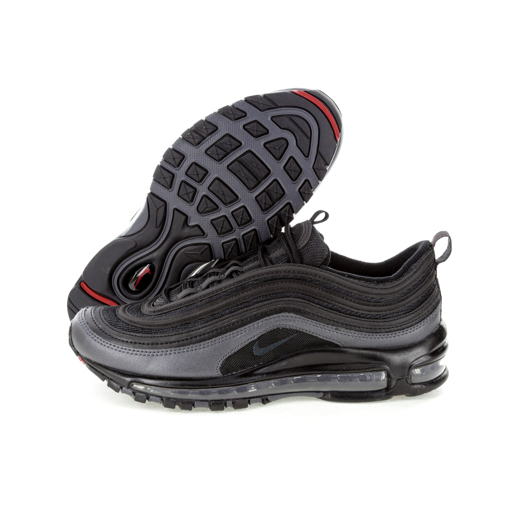nike air max 97 red and gray nz