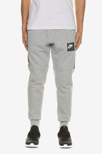 Nike Sportswear Jogger Pant Grey/Anthracite