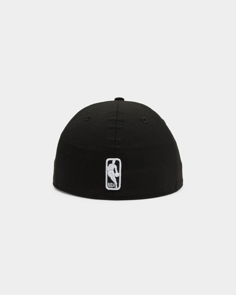 New Era Nets 59FIFTY Fitted