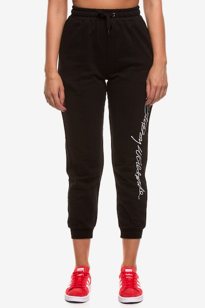 4ac1f8aceb Women s STUSSY – Page 4 – Culture Kings NZ